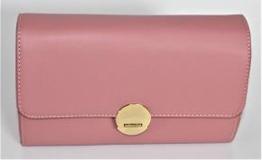 Bags by CG, Umhängetasche rosé gold